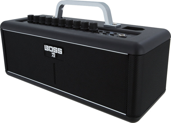 Boss KATANA Air Guitar Amplifier