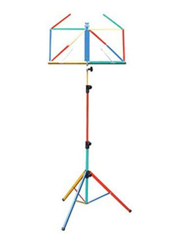 Kinsman Multi Coloured Music Stand