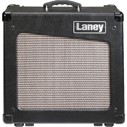 Laney CUB12R Tube Amplifier