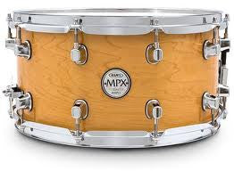 Mapex MPX Maple 14x7 Snare