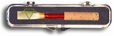 Jones Oboe Reed Medium Soft