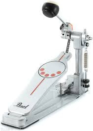 Pearl P930 Bass Drum Pedal