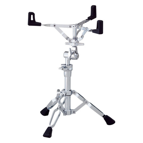 Pearl S-930 Snare Stand