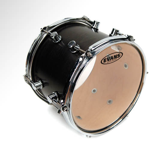 "Evans 14"" Genera Resonant"