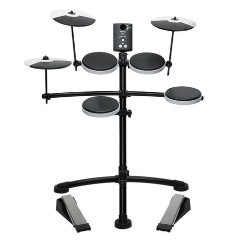 Roland TD-1K Electronic Drum With Free Drum Stool