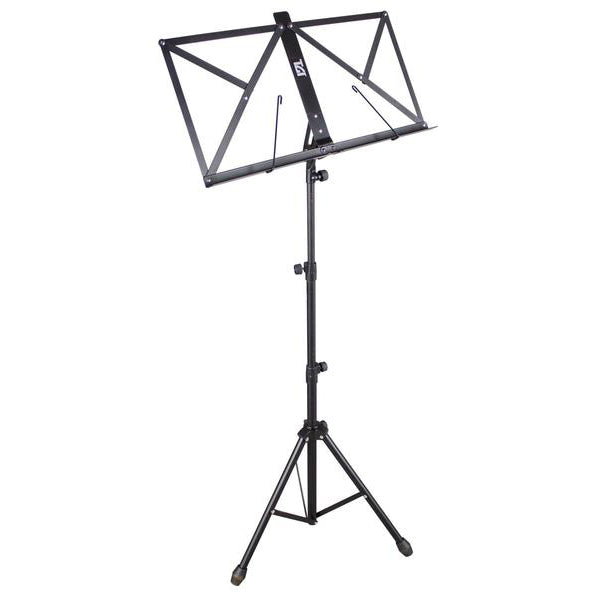 TGI MS20 Black Music Stand