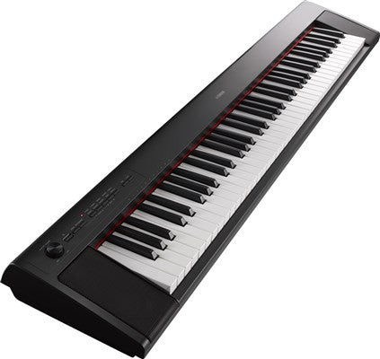 Yamaha NP32 Portable Keyboard