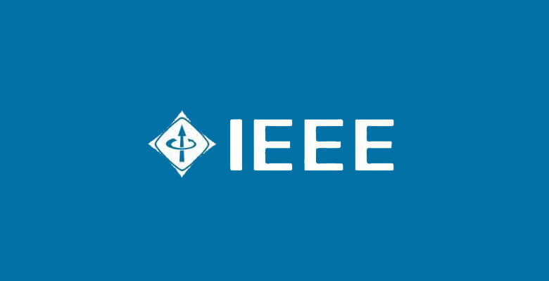 what is ieee 802.3