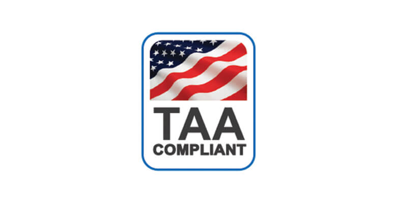 what is taa compliant