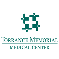 Logo taken from the Torrance Memorial Medical Center website