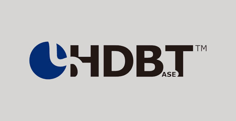 what is hdbaset