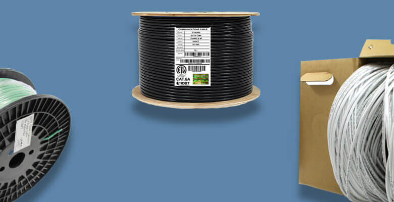what to look for in an ethernet cable