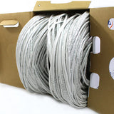 cat6 cmr cable 1000ft. gigabit 23 awg white tur2404n70wh