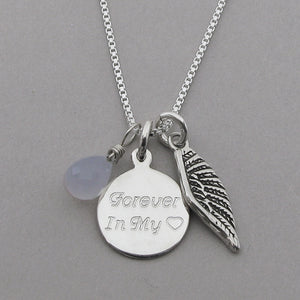 Angel Jewelry & Gifts