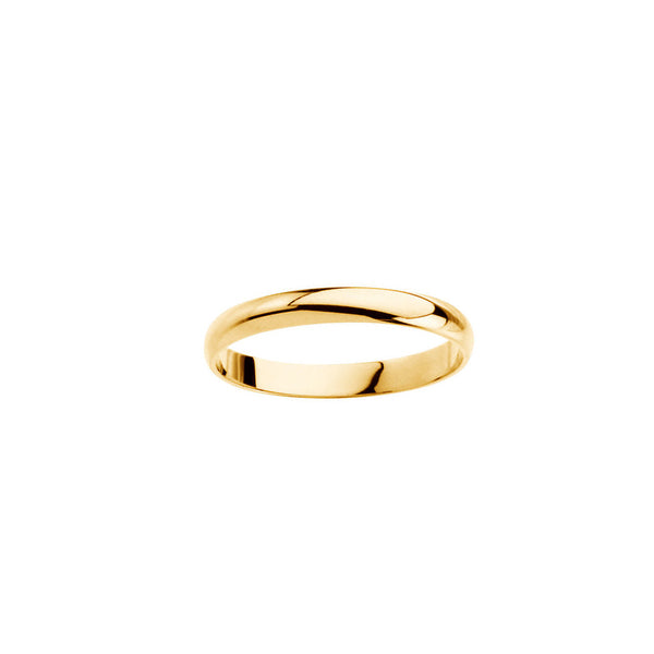 """Personalized Family Jewelry Tagged """"Ring"""" My Forever Child"""