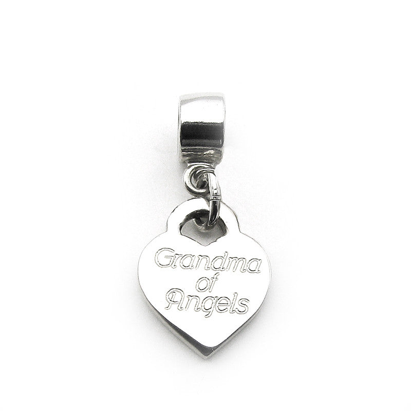 Miscarriage Jewelry, Miscarriage Gifts, Infant Loss Jewelry & Gifts
