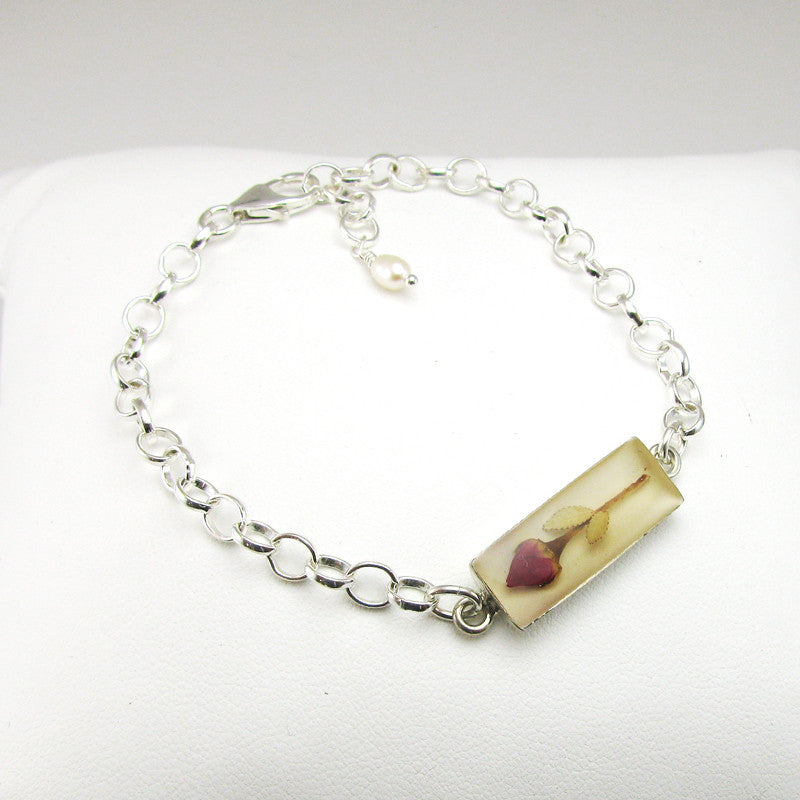 Miscarriage Jewelry, Miscarriage Gifts, Infant Loss Jewelry