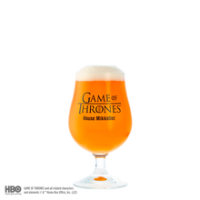 Load image into Gallery viewer, Iron Anniversary Glass - House Mikkeller of Denmark | Mikkeller Webshop