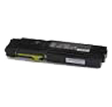 Compatible Xerox 106R02746 Yellow -Toner  (106R02746)