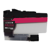 Compatible Brother LC3033M Extra High Yield Ink Cartridge Magenta