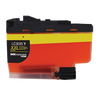 Compatible Brother LC3035Y Ultra High Yield Ink Cartridge Yellow