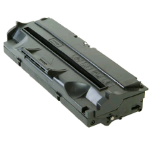 Compatible Samsung SF 5100D3 Black -Toner  (SF-5100D3)