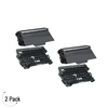 Compatible Brother TN 750 DR 720 Toner & Drum Combo 2 Pack