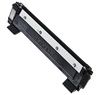 Compatible Brother TN-1030   toner - Buy Direct!