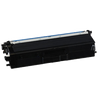 Compatible Brother TN-436 Toner Cartridge Extra High Yield Cyan