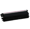 Compatible Brother TN-433 Magenta  Toner Cartridge High Yield