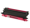 Compatible Brother TN-115M Magenta  toner - Buy Direct!