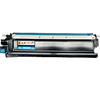 Compatible Brother TN-210C Cyan  toner - Buy Direct!