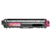 Compatible Brother TN 225 Magenta -Toner