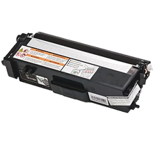 Compatible Brother TN-315BK Black  toner - Buy Direct!