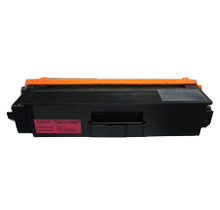 Compatible Brother TN-339M  Magenta  toner - Buy Direct!