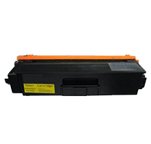 Compatible Brother TN-339Y Yellow  toner - Buy Direct!