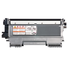 Compatible Brother TN 450  -Toner