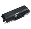 Compatible Brother TN-670   toner - Buy Direct!