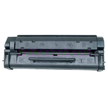 Compatible HP 06A Black -Toner  (C3906A)