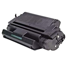 Compatible HP 09X Black -Toner  (C3909X)