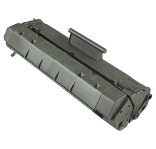 Compatible HP 92A Black -Toner  (C4092A)