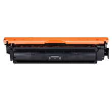 Compatible Canon 040H High Yield Laser Toner Cartridge Black (12.5K Page Yield)