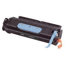 Compatible Canon 106 Black -Toner  Single pack