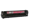 Compatible Canon  116 Magenta -Toner  Single pack