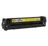 Compatible Canon  116 Yellow -Toner  Single pack