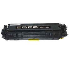 Compatible Canon  118 Black -Toner  Single pack