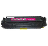 Compatible Canon  118 Magenta -Toner  Single pack