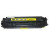Compatible Canon  118 Yellow -Toner  Single pack