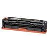 Compatible Canon 131 Black High Yield  Toner