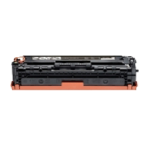 Compatible Canon  137 Black -Toner  Single pack